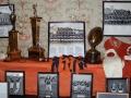 Sports Exhibit 004