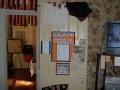 Sports Exhibit 010