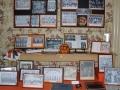 Sports Exhibit 013