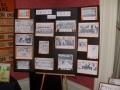 Sports Exhibit 024