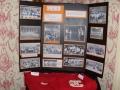Sports Exhibit 029