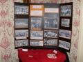 Sports Exhibit 032