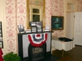 Veterans Exhibit 010