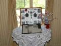 Veterans Exhibit 015