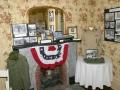 Veterans Exhibit 017