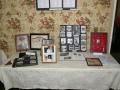 Veterans Exhibit 023
