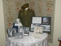 Veterans Exhibit 026