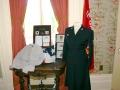 Veterans Exhibit 027