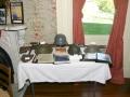 Veterans Exhibit 029