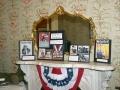 Veterans Exhibit 030