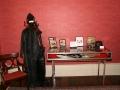 Veterans Exhibit 041
