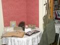 Veterans Exhibit 043