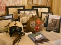 Veterans Exhibit 056