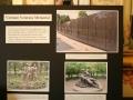 Veterans Exhibit 063