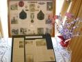 Veterans Exhibit 072