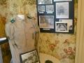 Veterans Exhibit 074
