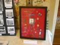 Veterans Exhibit 075