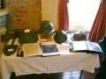 Veterans Exhibit 077