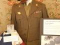 Veterans Exhibit 082