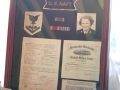 Veterans Exhibit 084