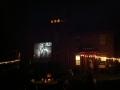 outdoor movie 1