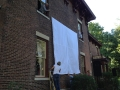 outdoor movie 2