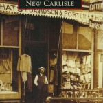 New Carlisle Book